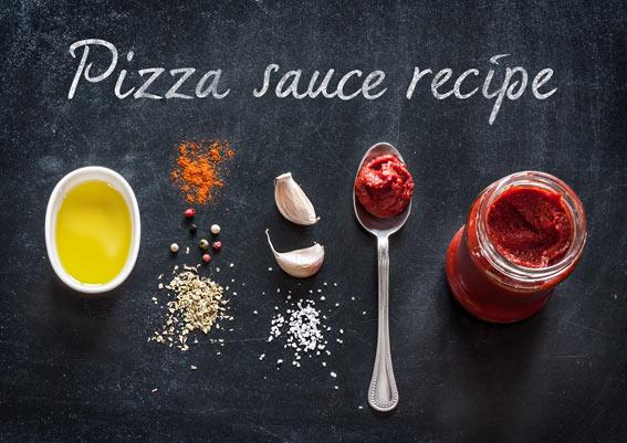 Cenario's Pizza Of Davis